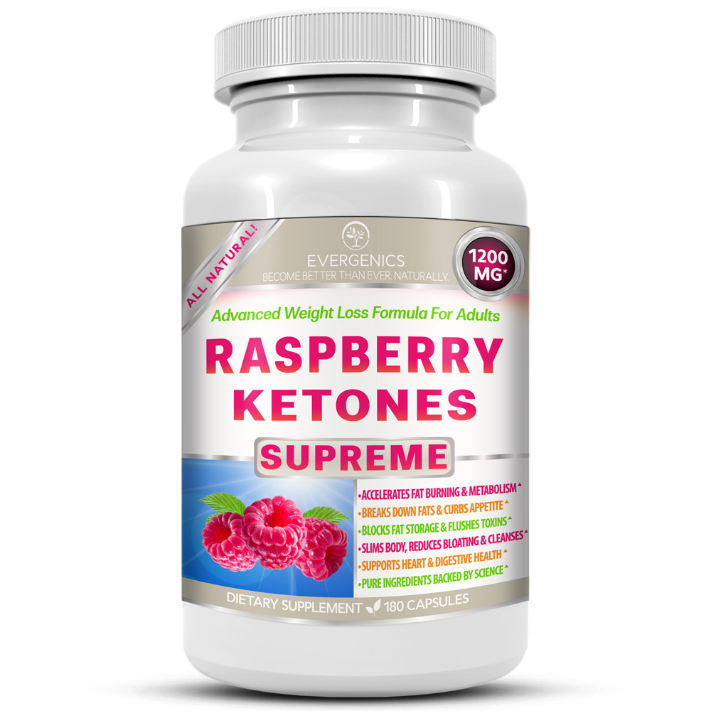 Image result for Raspberry Ketones