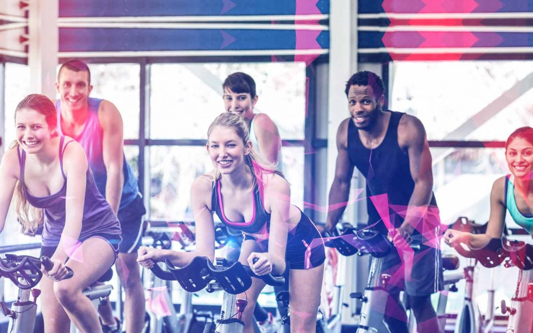 5 new ways to find fitness motivation